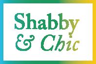 Shabby & Chic  |  Espacios y localizaciones para eventos, cine, publicidad, moda y fotografía